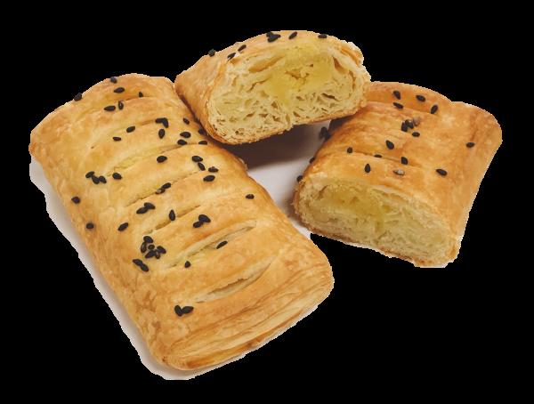 제과 제빵
