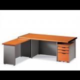 책상/테이블/탁자 가구(상세내용 클릭)