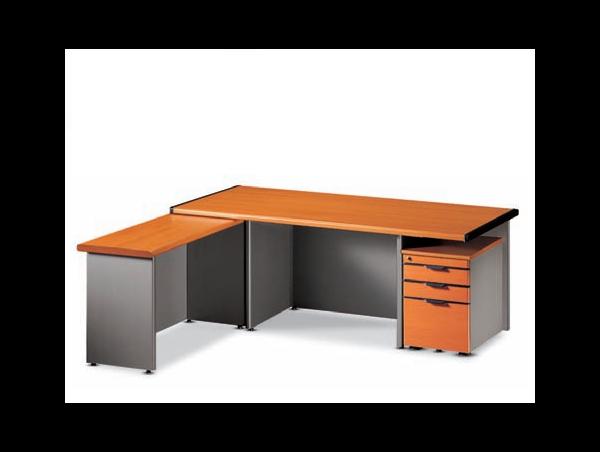 책상/테이블/탁자 가구