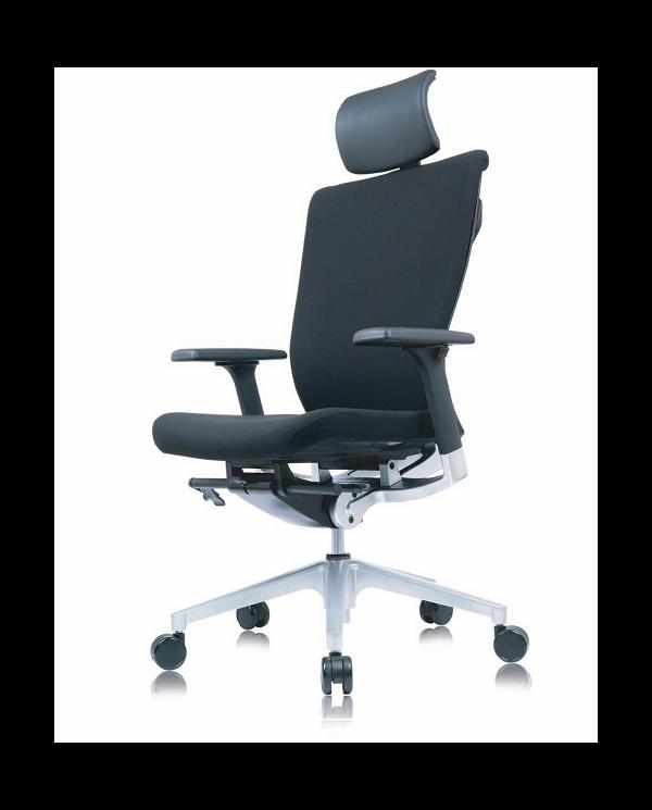 의자/회전의자/걸상 가구