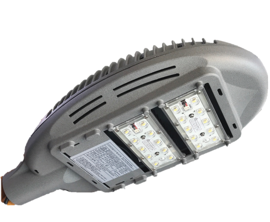 LED 조명